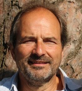 Robert Schlappner