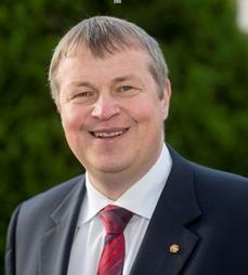 Rolf Richter